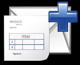invoiceicon2