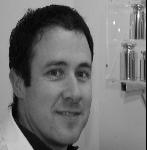 Darren O'Sullivan